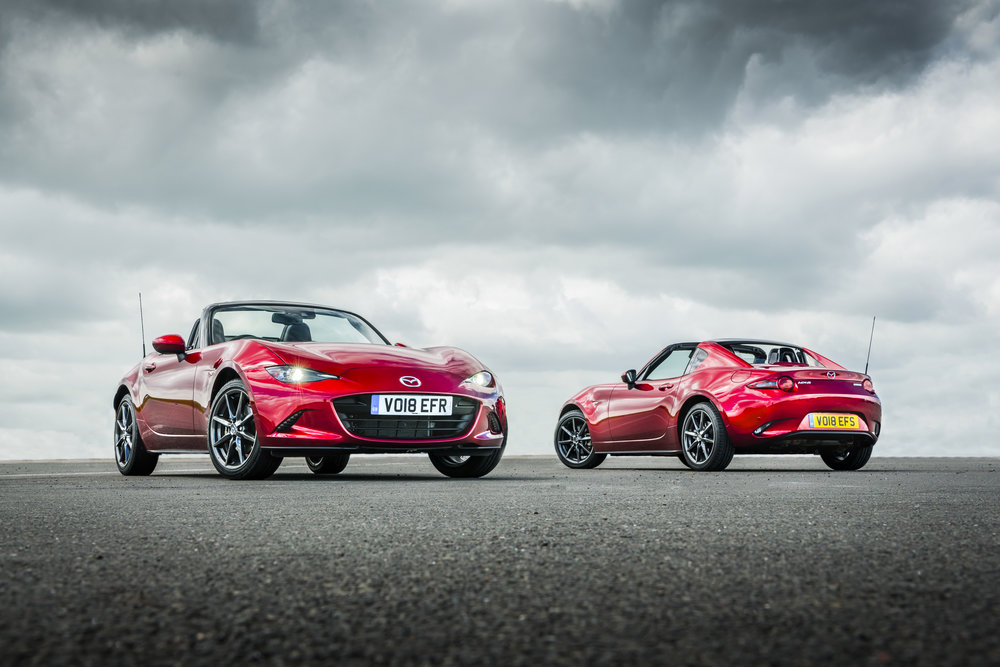 002 2018 MX-5 Twin shoot.jpg