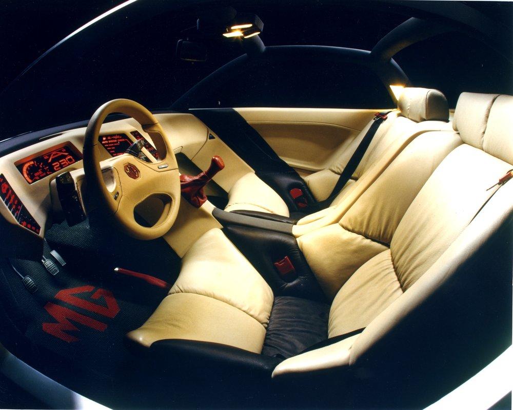109 EX-E interior436.jpg