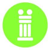 CYW green-circle from logo.jpg