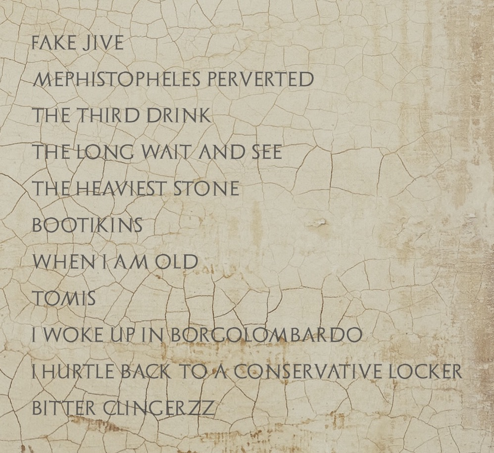 Am Boot CD Tracklisting.jpg