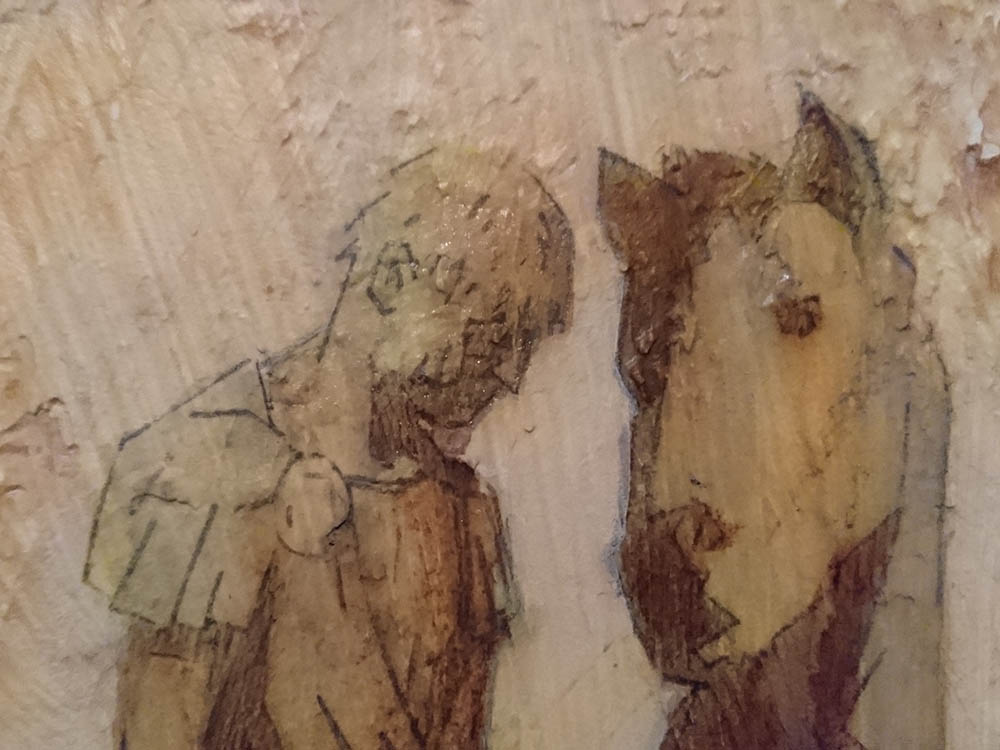 cropped head and horse.jpg