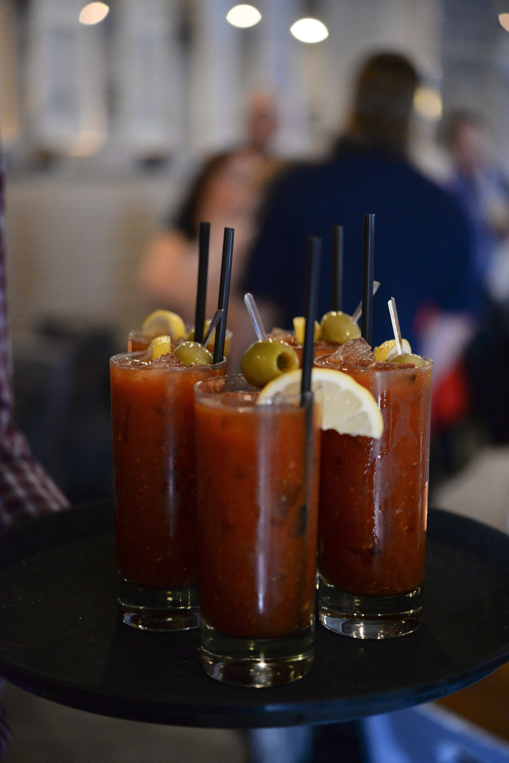 Bloody Marys.jpg