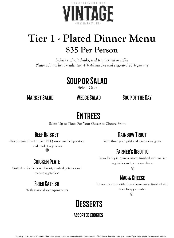 BQT Dinner - Tier 1 - 2019.pub.png