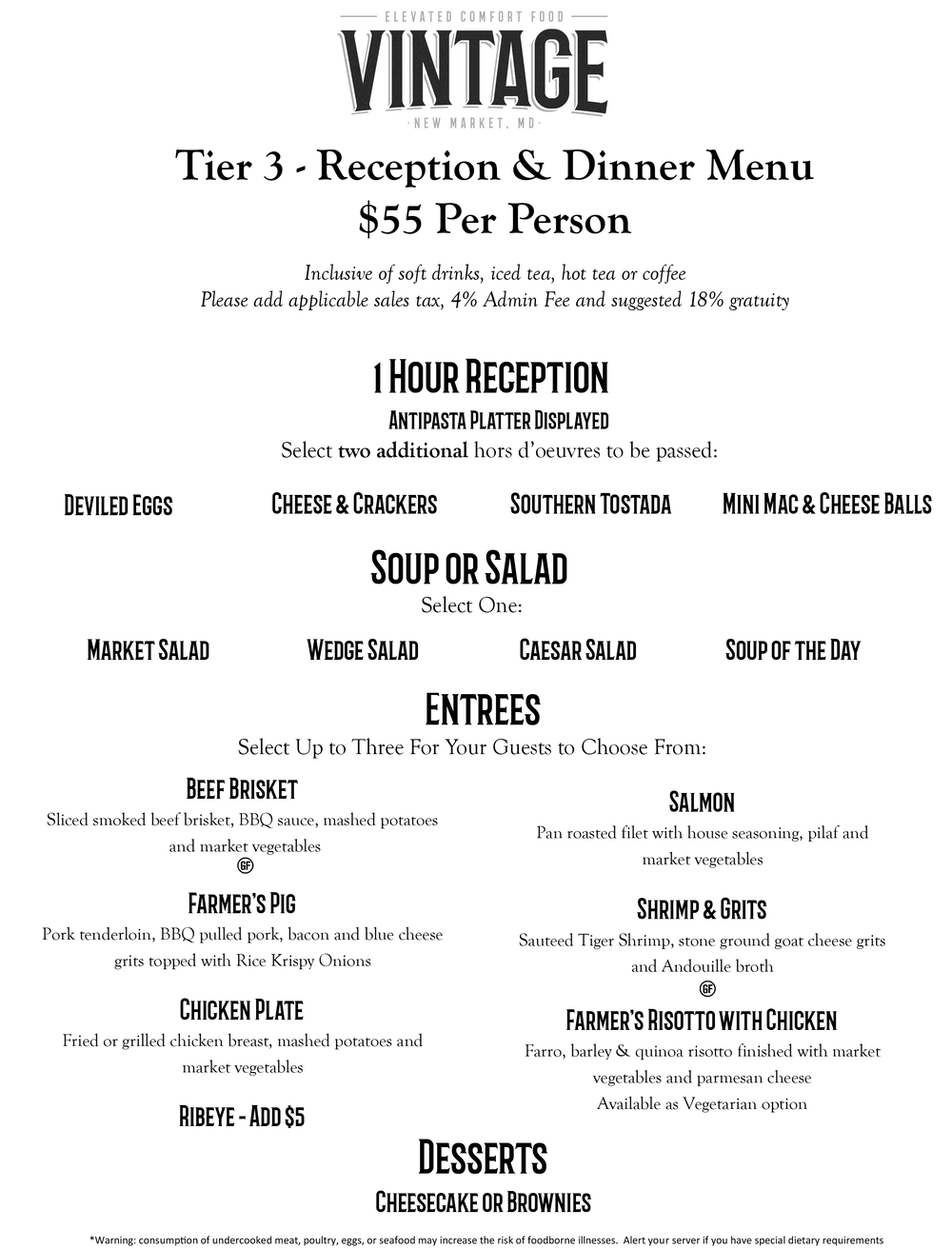 BQT Dinner - Tier 3 - 2019.png