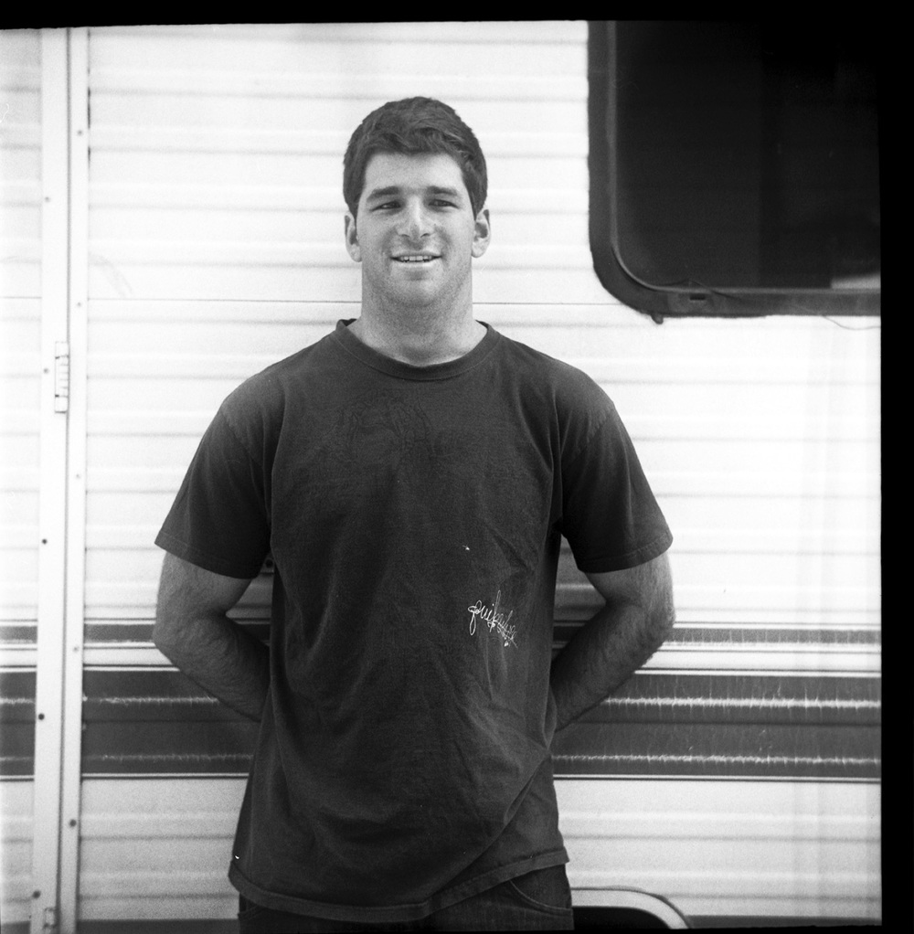 kyleB_pagephoto copy.JPG