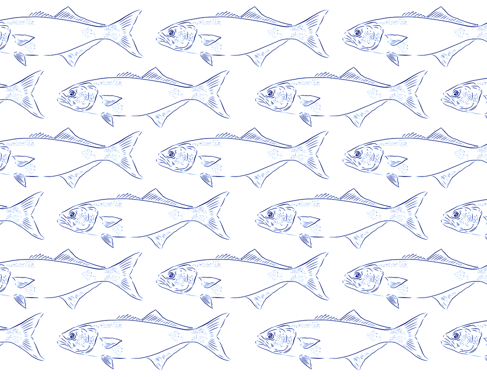 fishprint.png