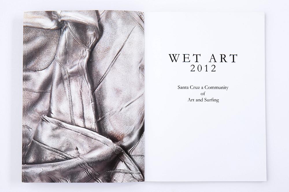 wetart_titlepage.png