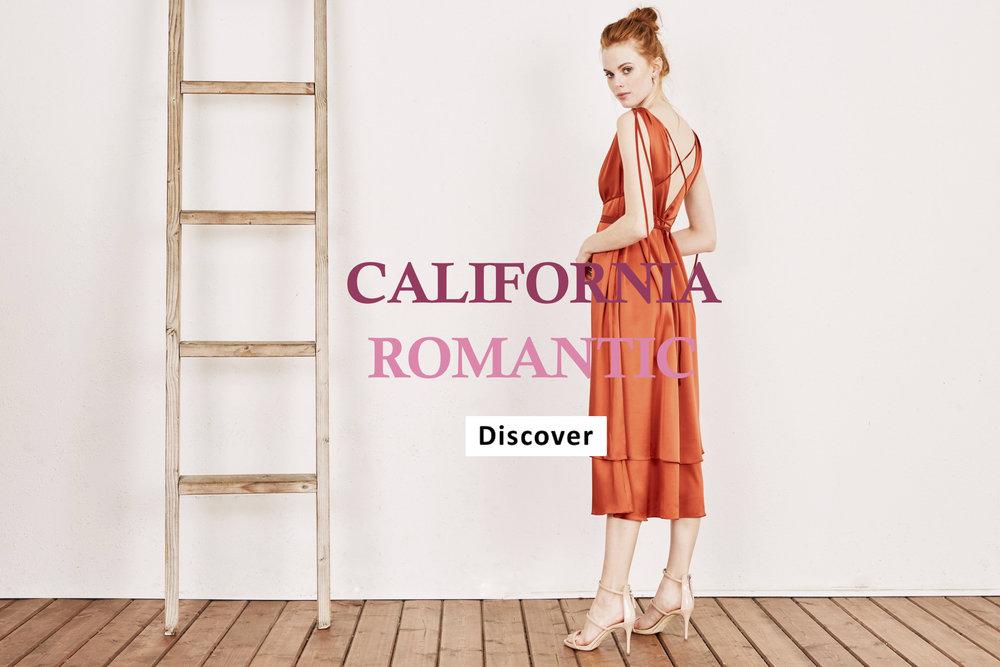 CALIFORNIA ROMANTIC.jpg