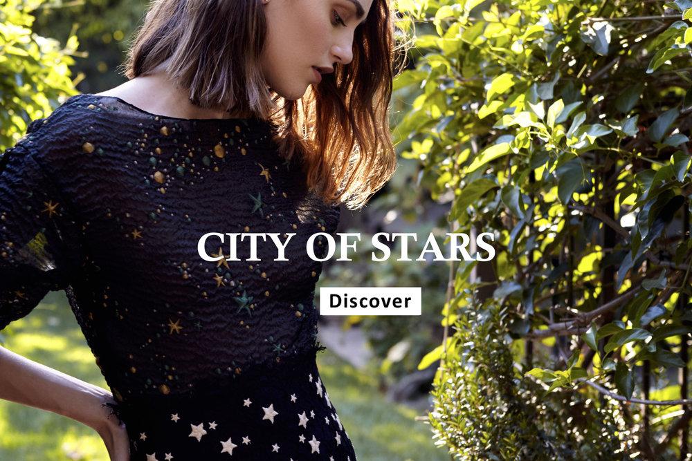 CITY of Stars.jpg