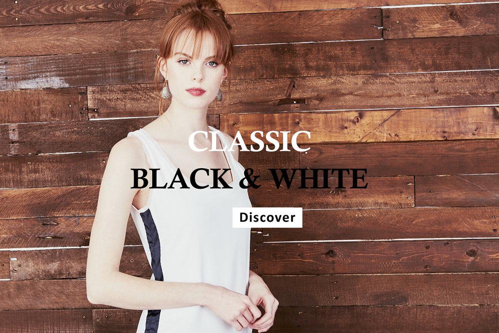 CLASSIC B&W.jpg