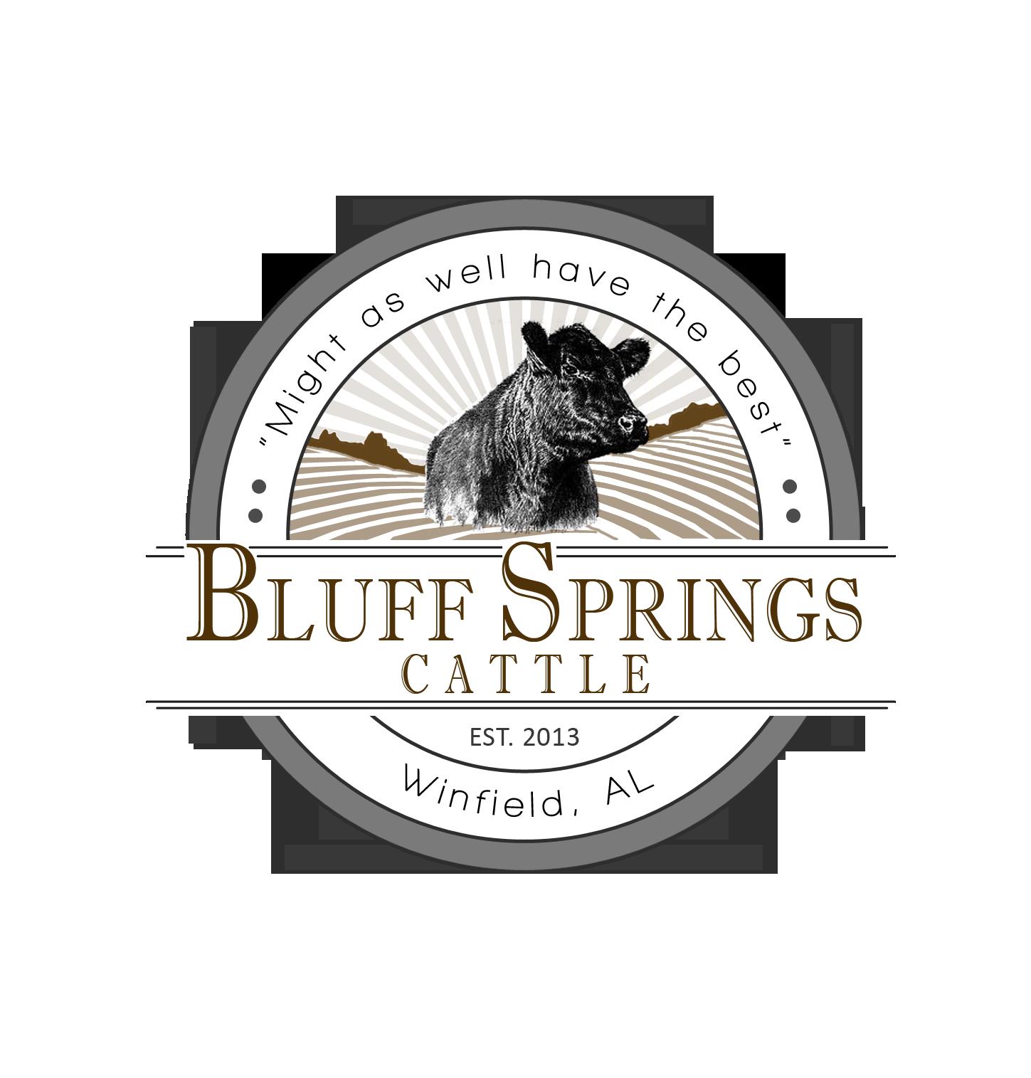bluff springs men Hide/show additional information for university of north dakota - november 13, 2017.