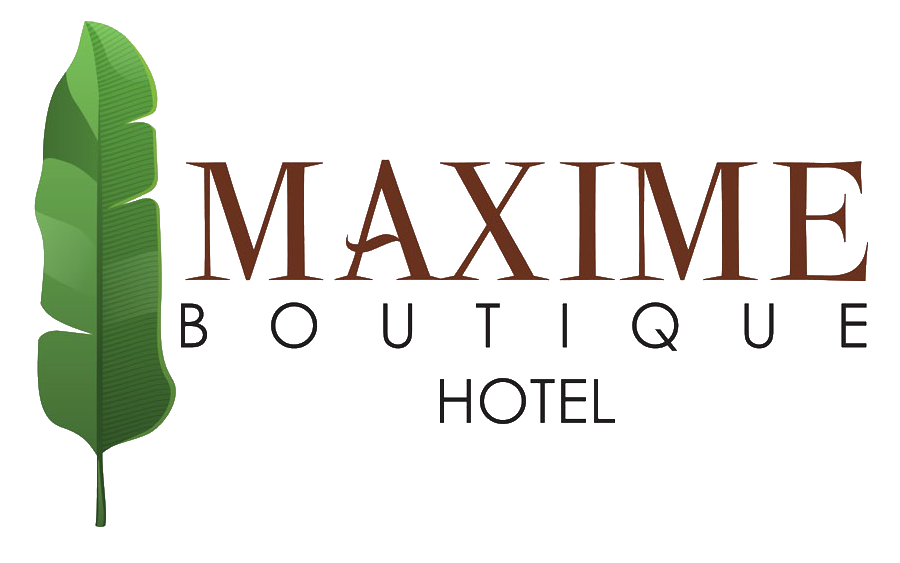 Maxime Boutique Hotel