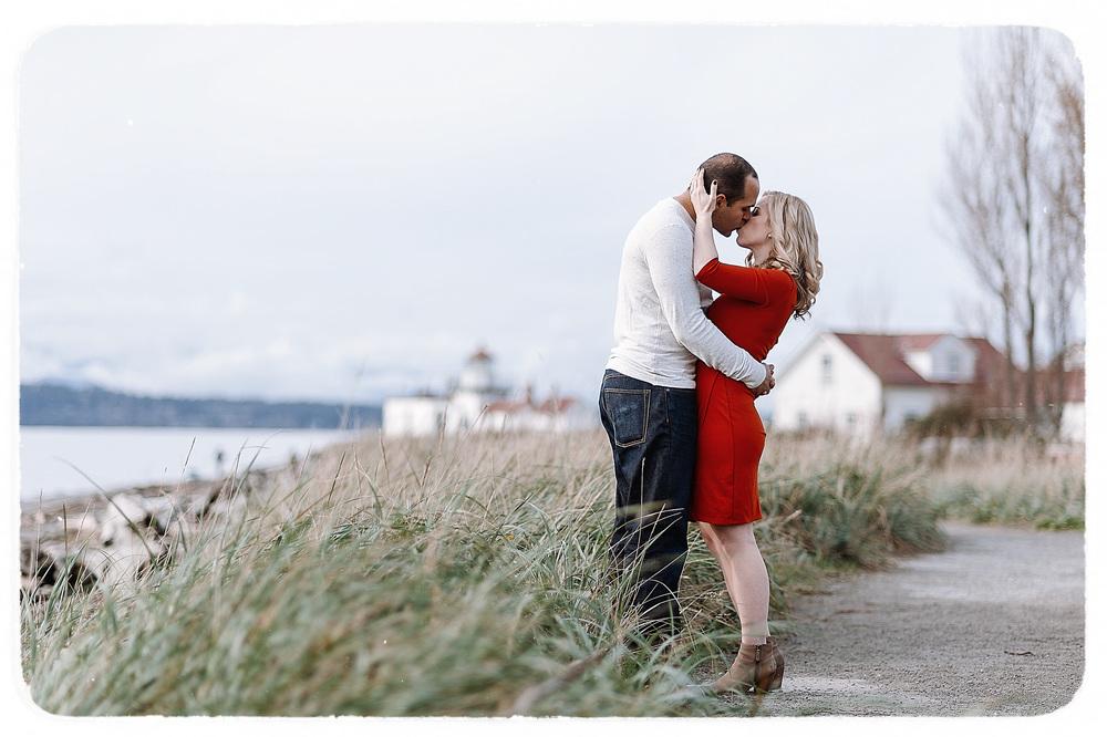 Kelly&Elliot-Engagement-Original-140Film-1.jpg