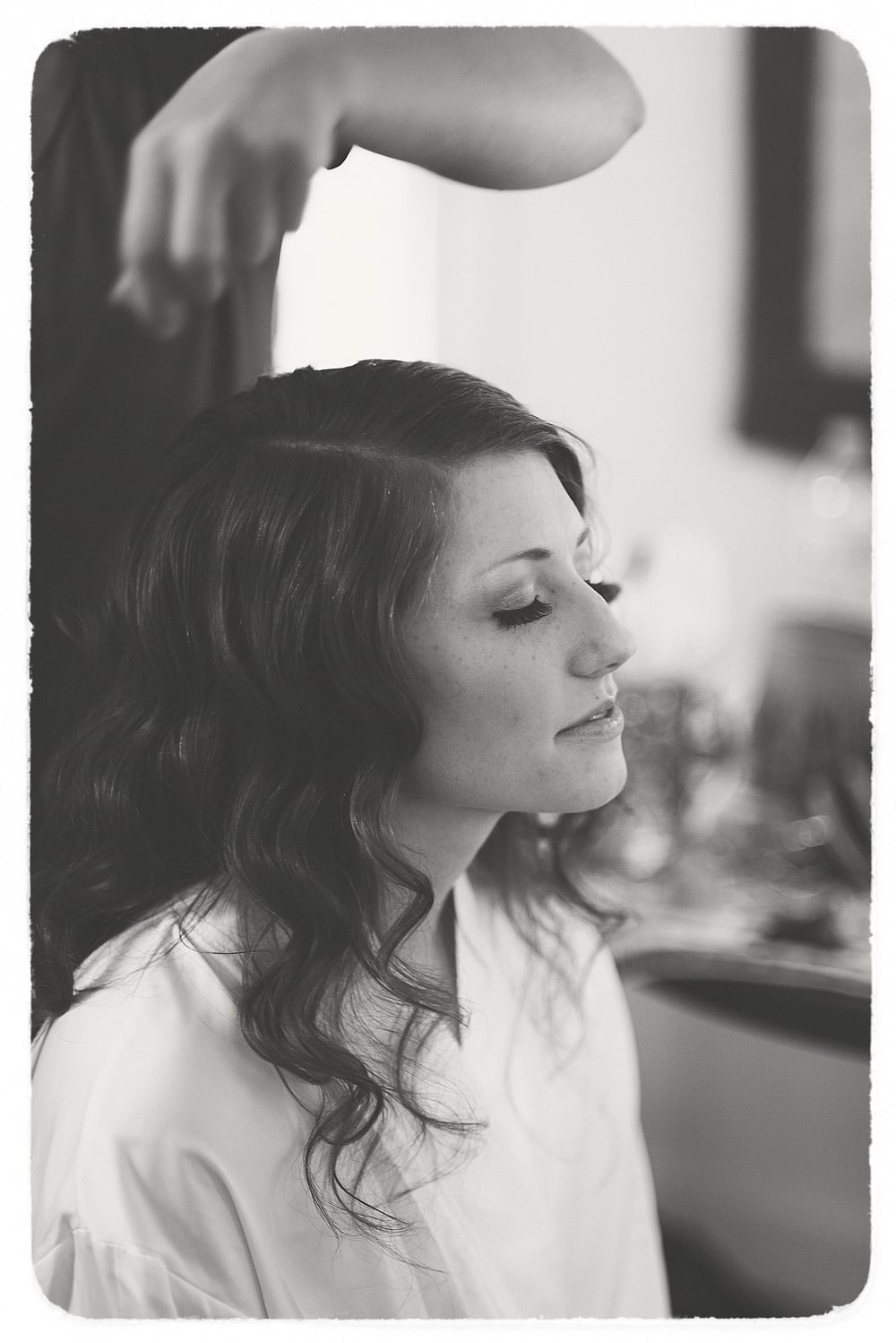 Katherine & Drew - Wedding - B&W-10Film1.jpg