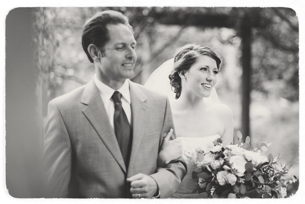 Katherine & Drew - Wedding - B&W-349Film1.jpg