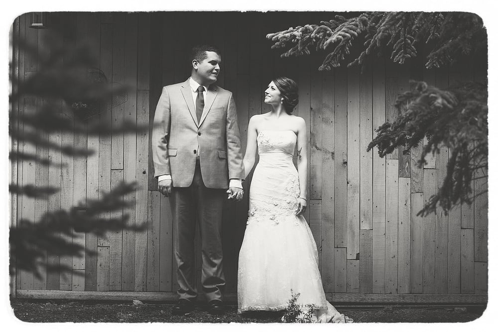 Katherine & Drew - Wedding - B&W-162Film1.jpg