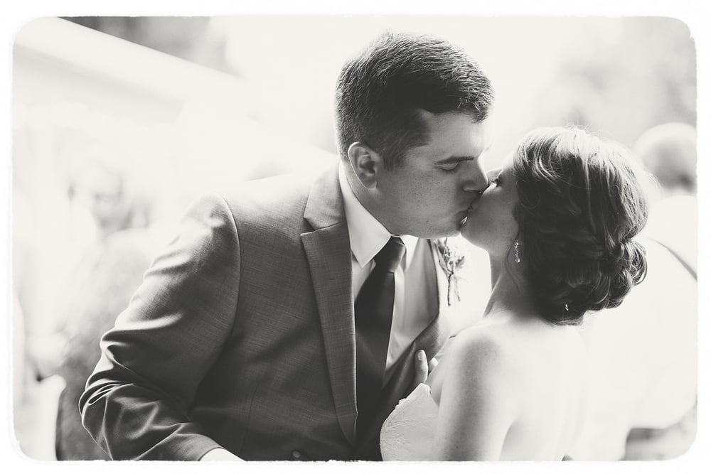 Katherine & Drew - Wedding - B&W-669Film1.jpg