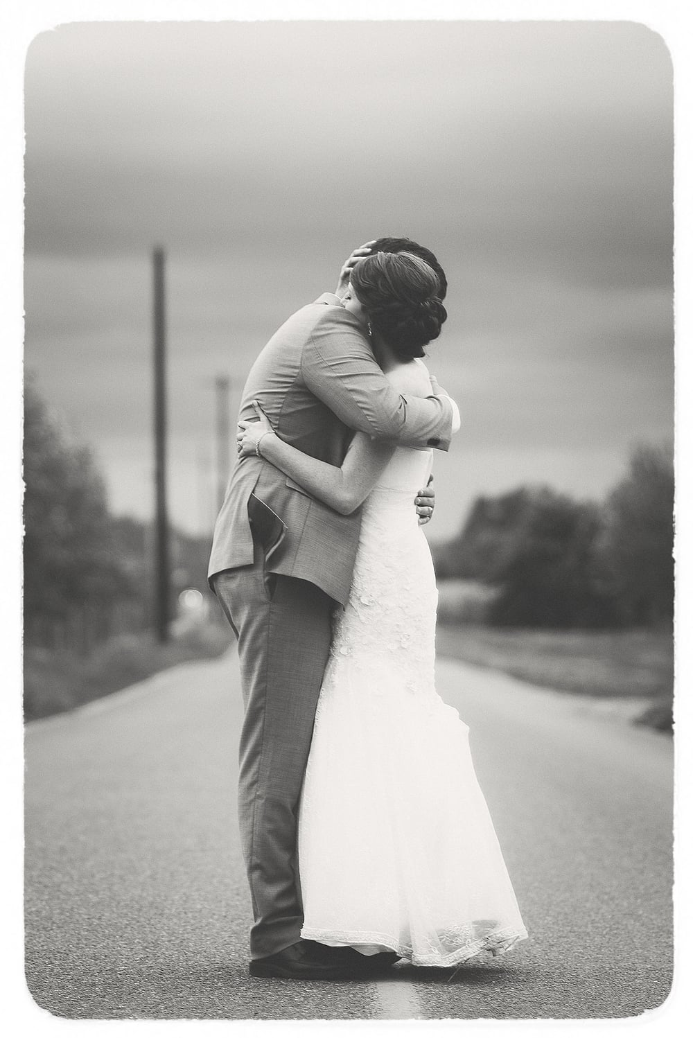 Katherine & Drew - Wedding - B&W-686Film1.jpg