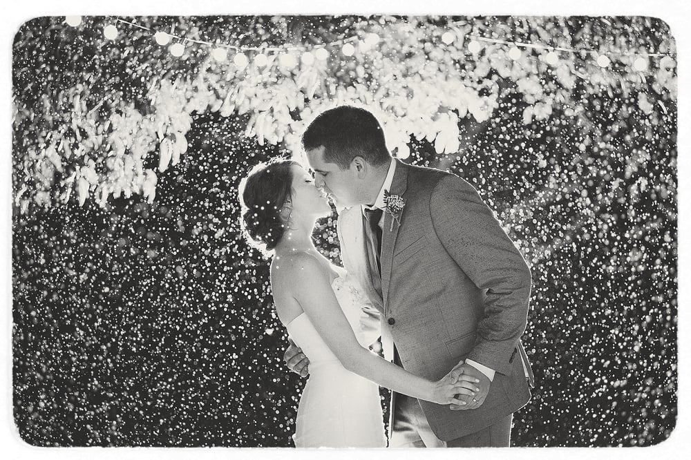 Katherine & Drew - Wedding - B&W-840Film1.jpg