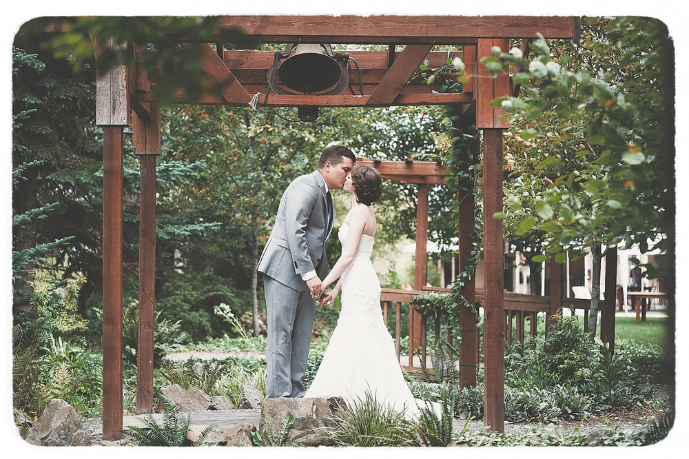 Katherine & Drew - Wedding - Vintage-127Film1.jpg