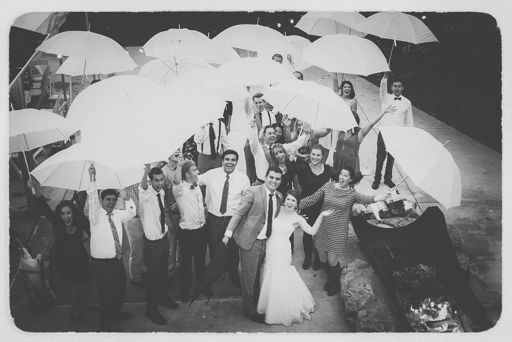Katherine & Drew - Wedding - Vintage-801Film1.jpg