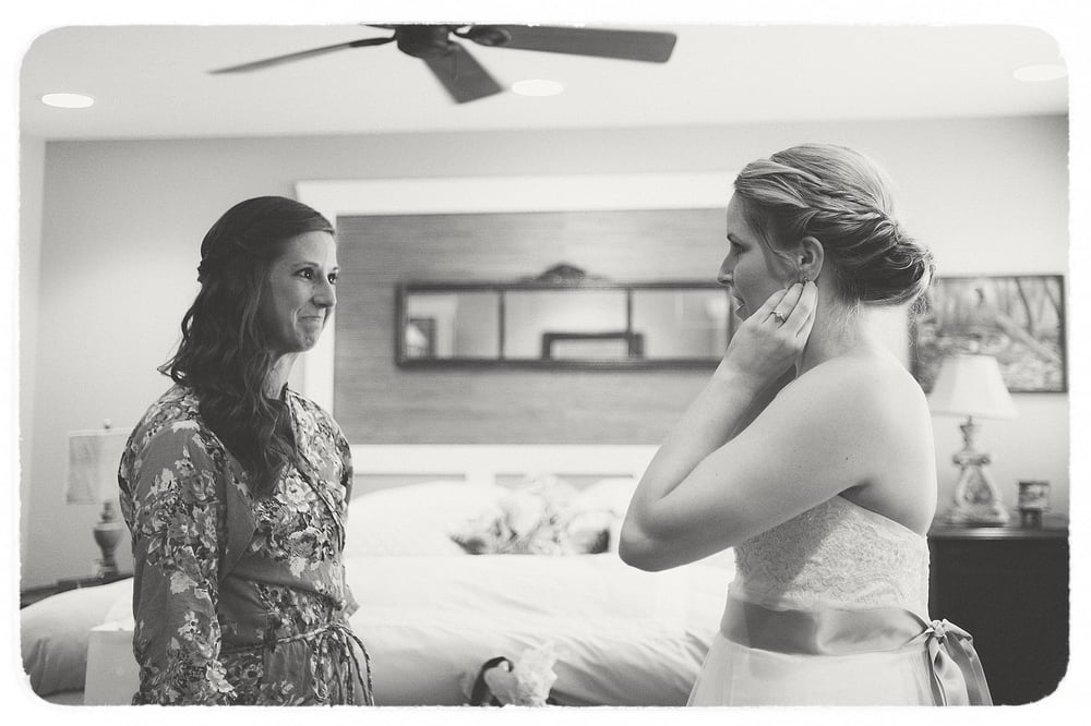 28 Kate&Marc-Wedding-B&WCollection-28Film.jpg