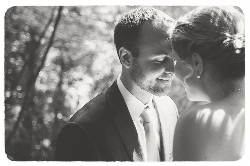 74 Kate&Marc-Wedding-B&WCollection-74Film.jpg