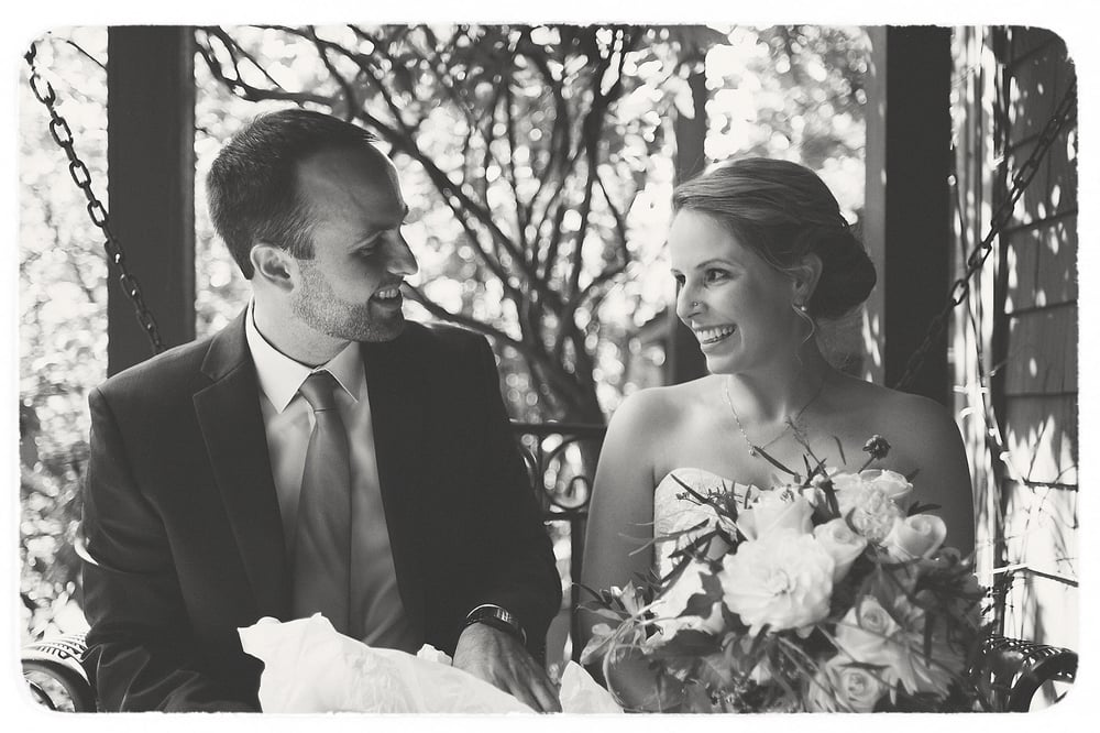 124 Kate&Marc-Wedding-B&WCollection-124Film.jpg