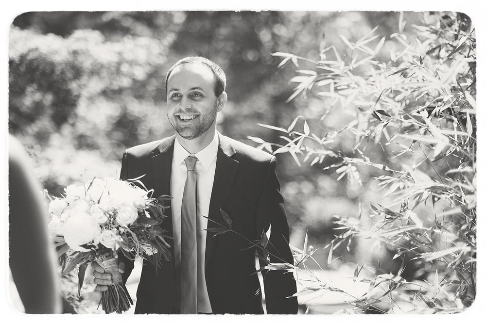 129 Kate&Marc-Wedding-B&WCollection-129Film.jpg