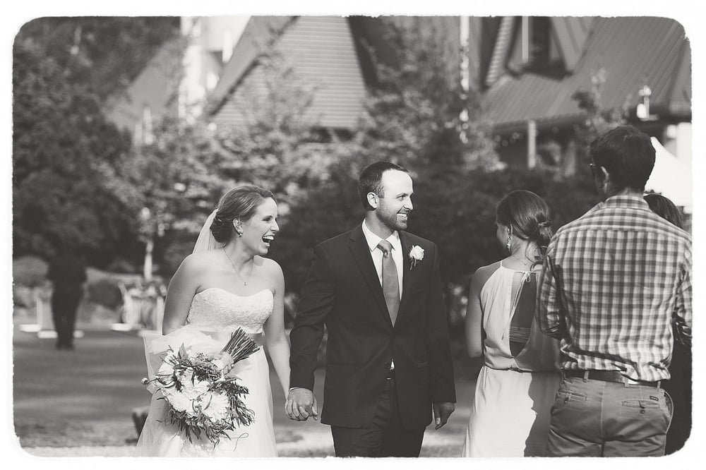 468 Kate&Marc-Wedding-B&WCollection-468Film.jpg