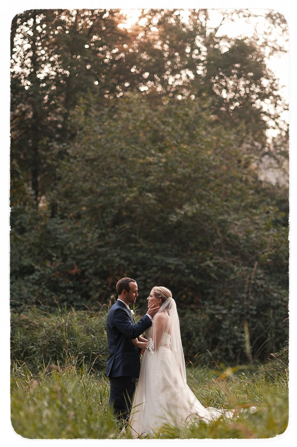 503 Kate&Marc-Wedding-OriginalCollection-503Film.jpg