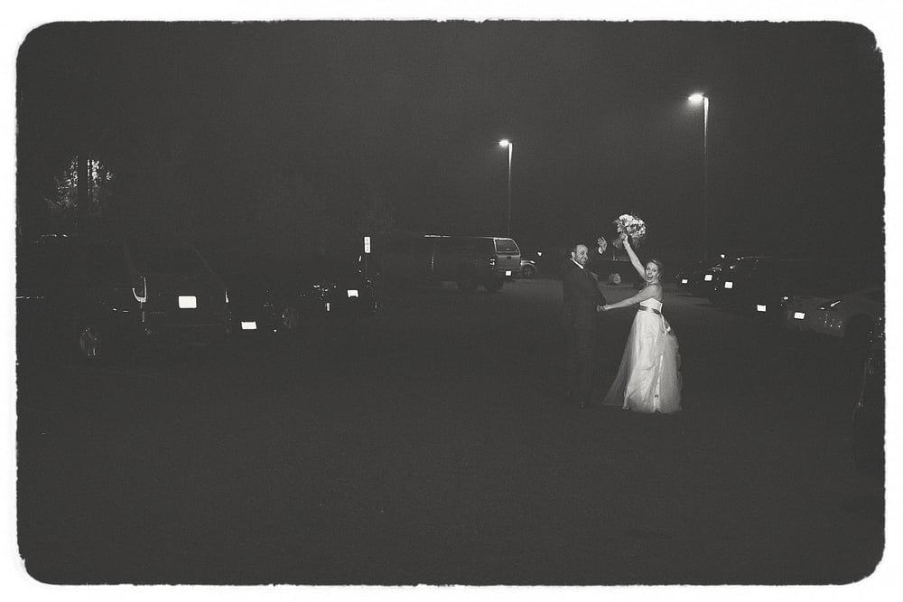 745 Kate&Marc-Wedding-B&WCollection-745Film.jpg