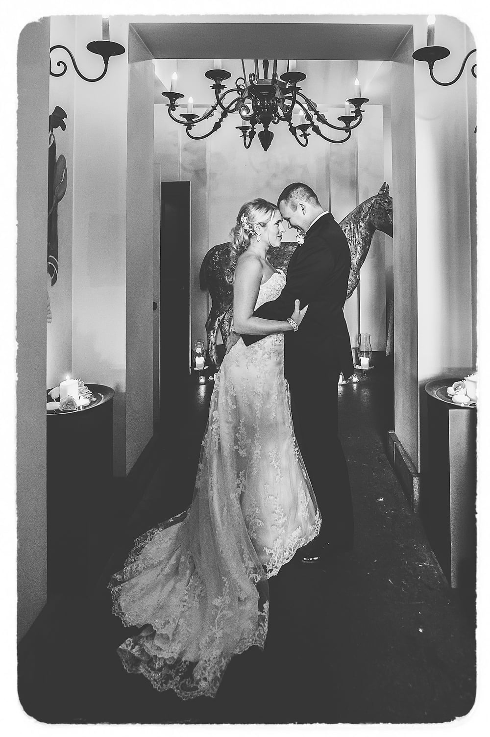 Michelle & Jordan - Black & White Collection-189Film.jpg