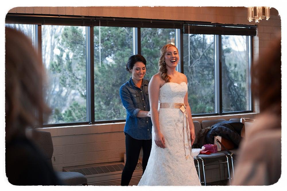 Jennifer & Patrick - Pre-Ceremony - 050Film.jpg