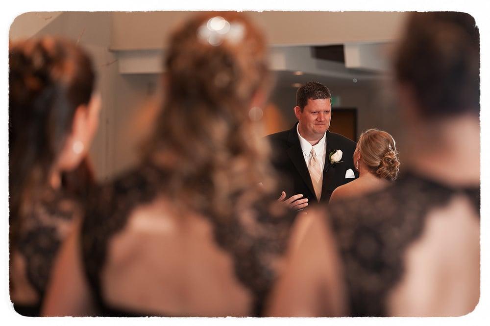 Jennifer & Patrick - Ceremony - 093Film.jpg