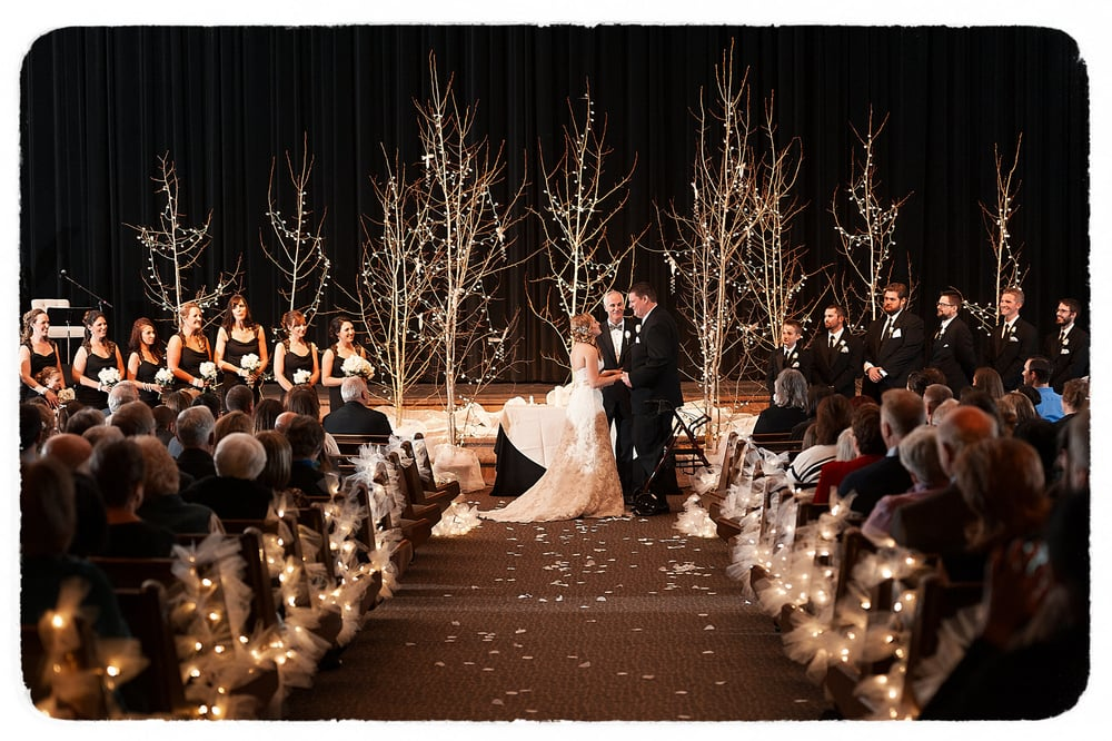 Jennifer & Patrick - Ceremony - 142Film.jpg