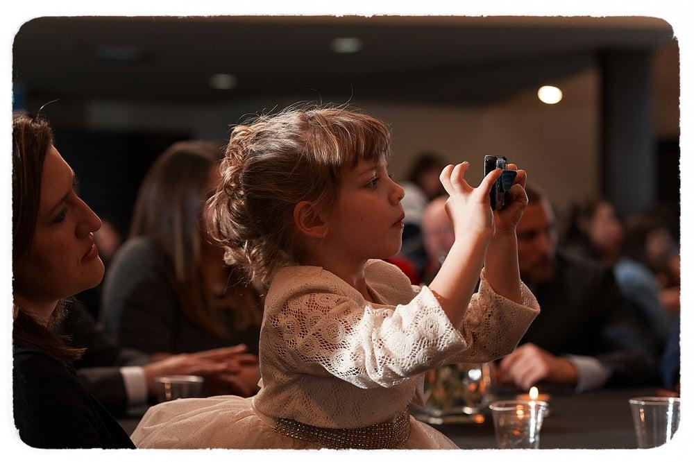 Jennifer & Patrick - Reception - 024Film.jpg