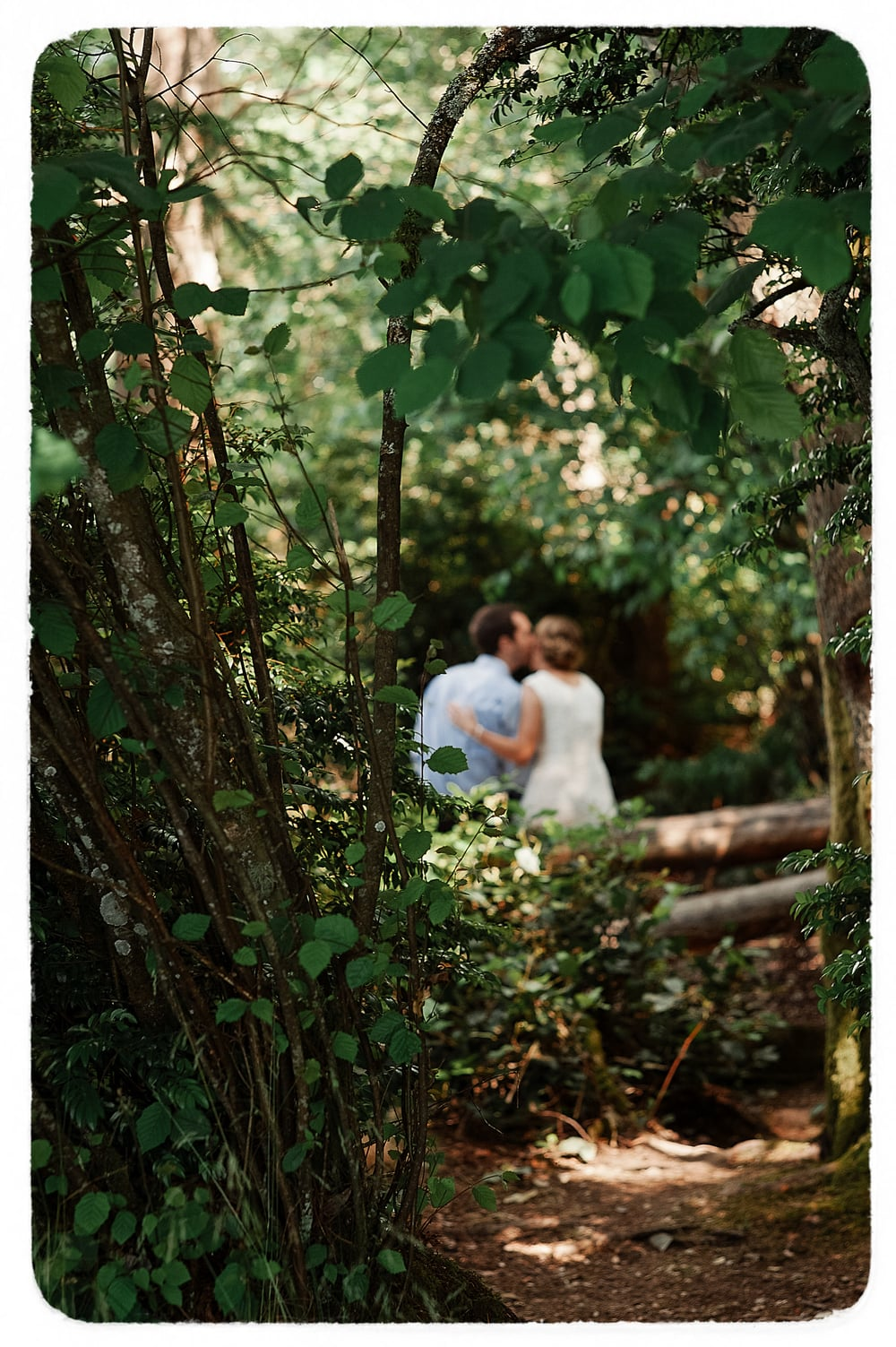 Kelly & Aaron - NEW wedding gallery-9Film.jpg