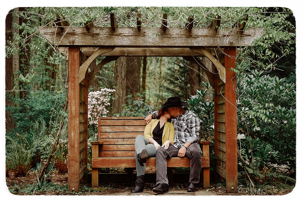 Staci & Shea - NEW gallery-4Film.jpg