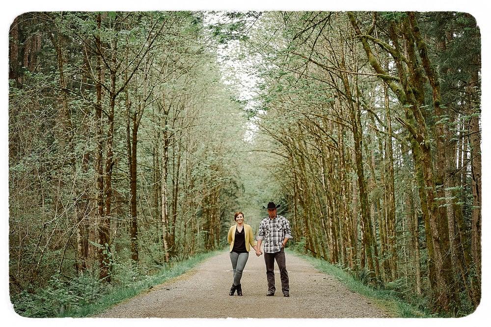 Staci & Shea - NEW gallery-10Film.jpg