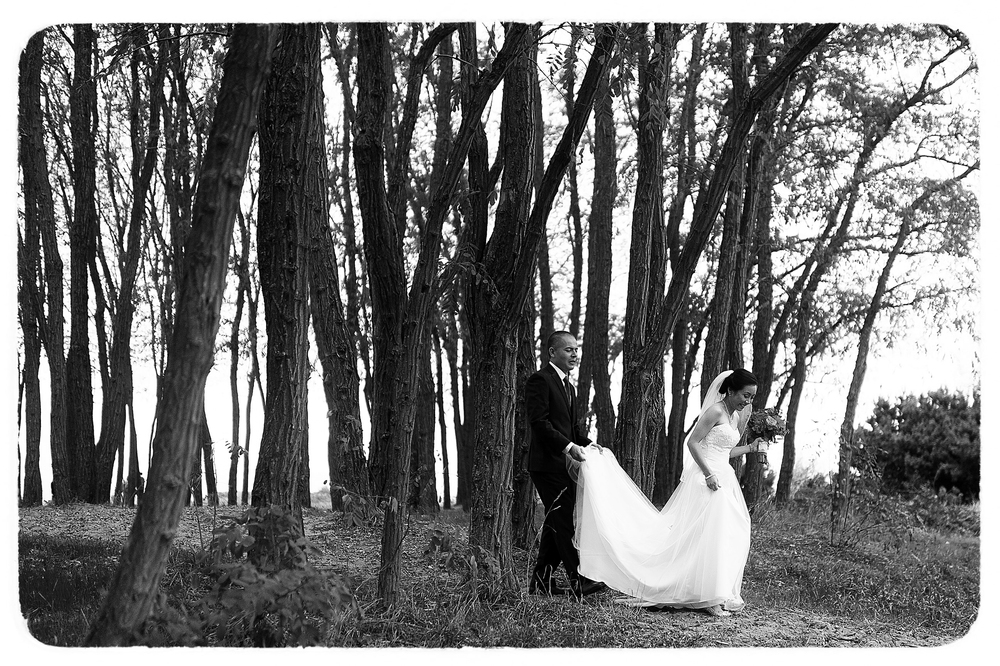 Kate&Jose-Wedding-OriginalCollection-126Film.jpg