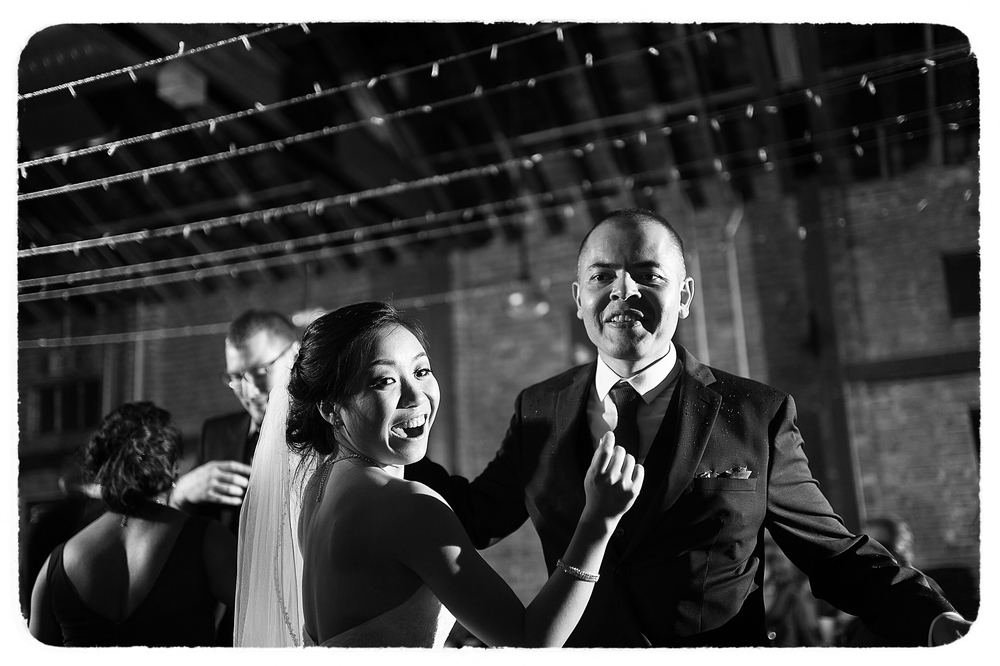 Kate&Jose-Wedding-OriginalCollection-414Film.jpg