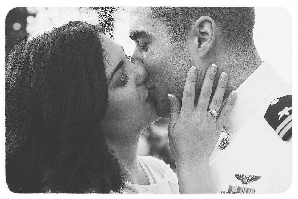 Jamie & Christopher - Wedding - B&W-45 copyFilm.jpg
