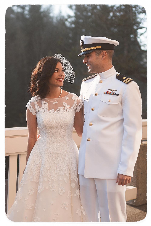 Jamie&Christopher-Wedding-Original-9Film.jpg