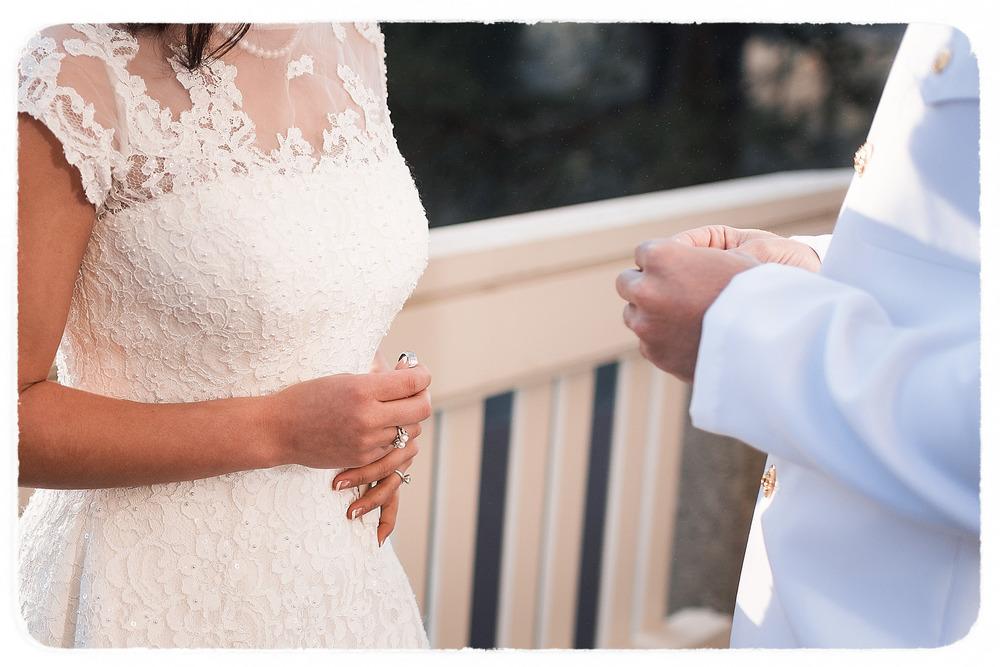 Jamie&Christopher-Wedding-Original-18Film.jpg