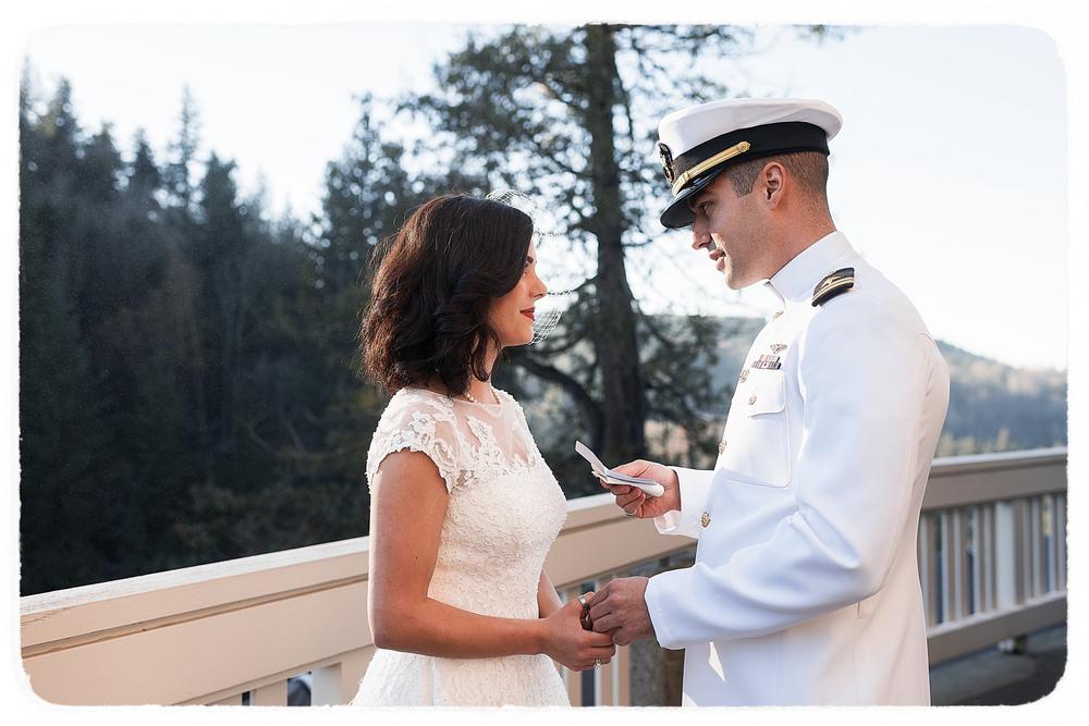 Jamie&Christopher-Wedding-Original-21Film.jpg