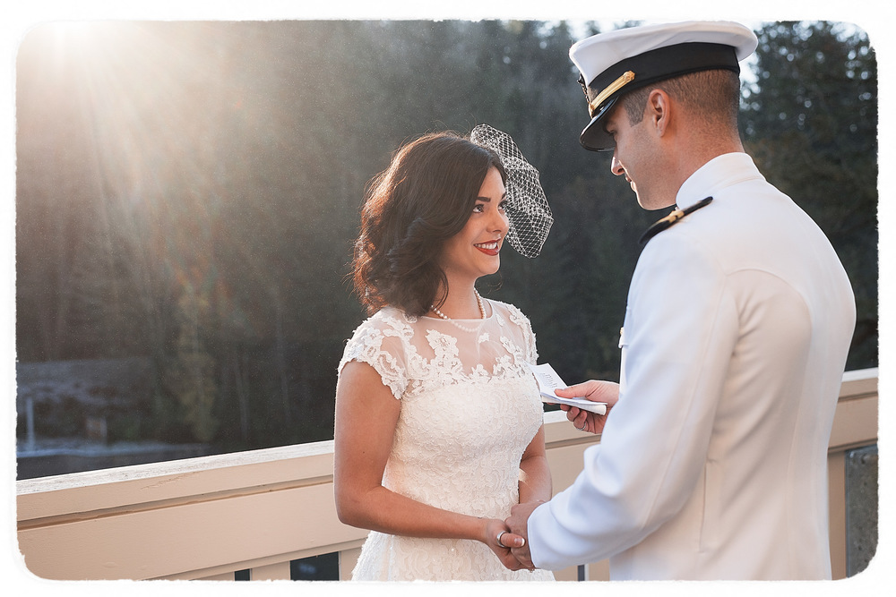 Jamie&Christopher-Wedding-Original-22Film.jpg