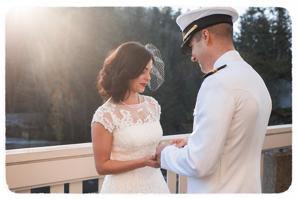 Jamie&Christopher-Wedding-Original-24Film.jpg