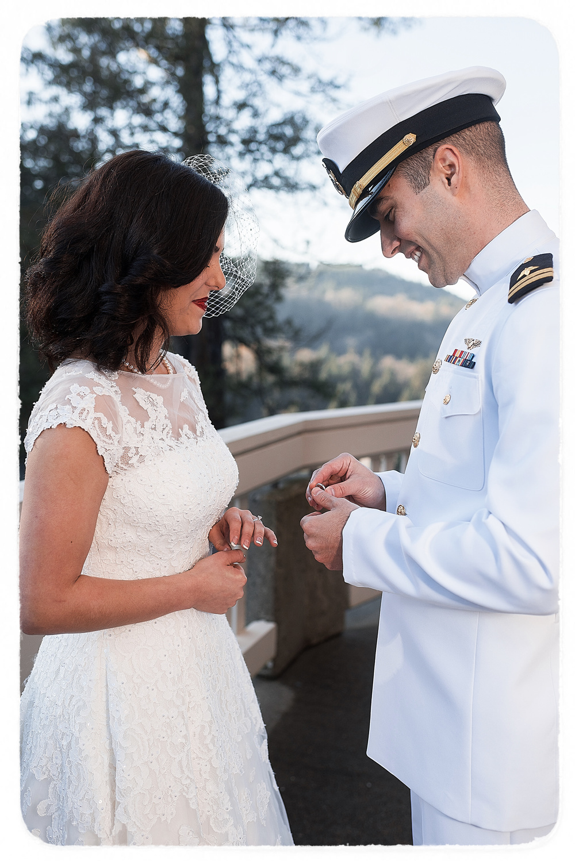 Jamie&Christopher-Wedding-Original-32Film.jpg