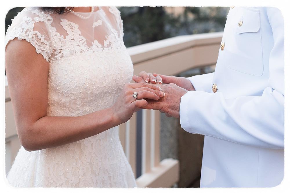 Jamie&Christopher-Wedding-Original-37Film.jpg